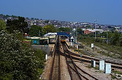 Barry railway station.jpg