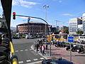 Barselona051.JPG