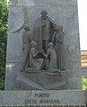 Bartolo Longo Platz.jpg