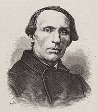 Bartoszewicz, Julian (1821-1870).jpg