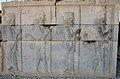 Bas Relief, Persepolis (4679451112).jpg