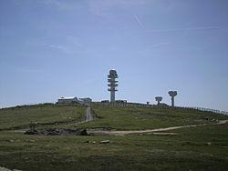 Base militaire de Pierre-sur-Haute.jpg