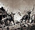 Basibozuk-1877.jpg