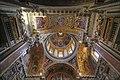 Basilica (4923774511).jpg