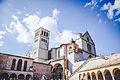 Basilica San Francesco.jpg