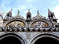 Basilica di San Marco - panoramio.jpg