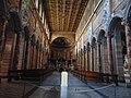 Basilica di San Marco Evangelista al Campidoglio 04.jpg