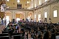 Basilica of Bom Jesus (2133150413).jpg
