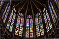 Basilica of Saint Denis, Saint Denis, France 02.jpg