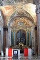Basilica santa maria degli angeli dei martyt 2011 7.jpg