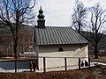BasilikaLutina15Slovakia4.JPG