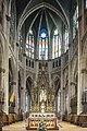 Basilique Saint-Epvre de Nancy 03.jpg