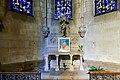 Basilique Saint-Nicolas de Nantes 2018 - 72 - 1.jpg