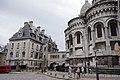 Basilique du Sacré-Cœur (20493446916).jpg