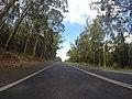 Basin View NSW 2540, Australia - panoramio (5).jpg