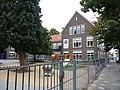 Basisschool De Talisman Eindhoven.JPG