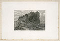 Bass Rock etched by William Miller after Thomson 1842.jpg
