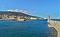 Bastia vieux port.JPG