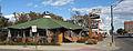 Bastiens Restaurant (4014720307).jpg