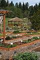 Bastyr University Garden.jpg