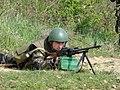 Batalionul 191 infanterie 71.jpg