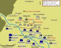 Battaglia del Piave 1809.png