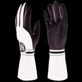 Batting gloves, by Kevin Favela.png