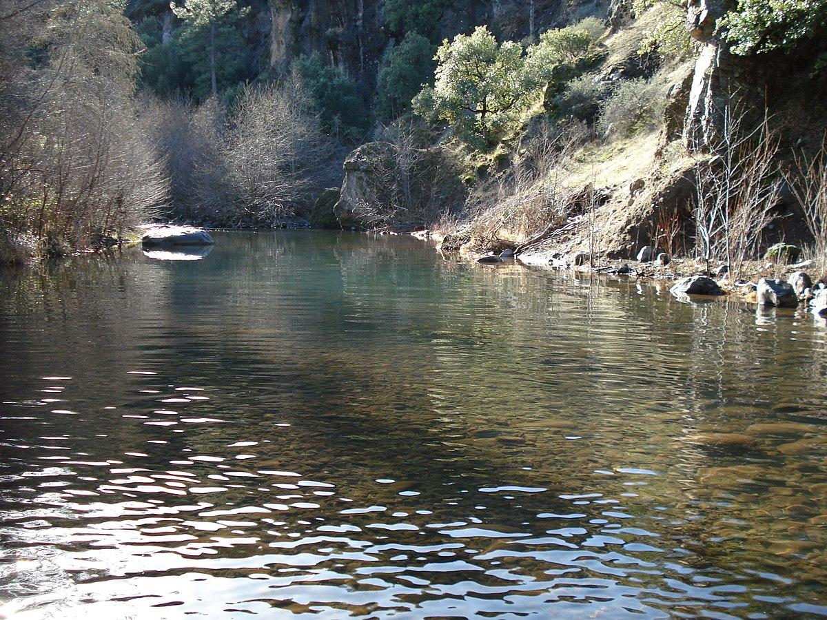 battle creek Battle creek (269) 963-9121 775 w columbia ave  battle creek, mi 49015  monday-wednesday 4pm-cl thursday 4pm-11pm friday 1pm-1am saturday.