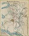 Battle of the Antietam. LOC gvhs01.vhs00044.jpg