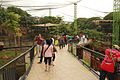 Batu Secret Zoo, Batu-East Java, Indonesia 5.jpg