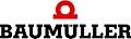 Baumueller Logo big.jpg
