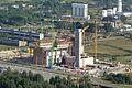 Baustelle EBS-Kraftwerk Hamburger Rieger in Spremberg 2011 0823.jpg