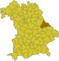 Bavaria cha.png