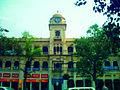 120px-Bawa_Dinga_Singh_Building dans LCR - NPA