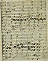 Bayard à Mézières, opèra comique, en un acte (1817) (14591160887).jpg