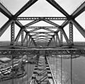 Bayonne Bridge by Dave Frieder.jpg