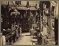 Bazar de Stamboul. Maison Sadullah & Cie - G. Berggren. LCCN2003677068.jpg