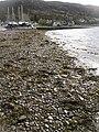 Beach, Ullapool - geograph.org.uk - 1269646.jpg