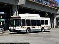 Beach Cities Transit El Dorado EZ-Rider II MAX 0535.jpg