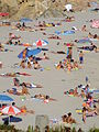 Beach and people. (291365757).jpg