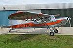 Beagle A.61 Terrier 3 'G-NTVE' (41569223222).jpg