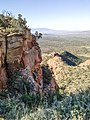 Bear Mountain, Sedona, Arizona - panoramio (50).jpg