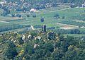 Beaumont vieux - ruines.jpg