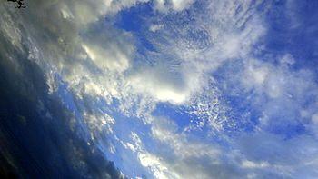 Beautiful blue sky.jpg