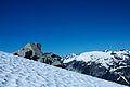 Beautiful day on the mountain (6441625987).jpg