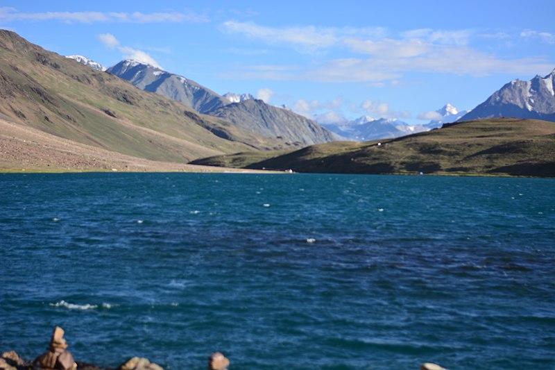 File:Beauty of Chandratal Lake 06.jpg