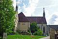 Bebenhausen-Kloster-Sommerrefektorium-2.jpg