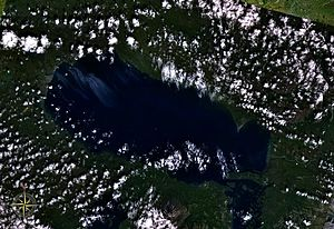 Becharof Lake NASA.jpg