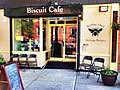 BeeHive Oven Biscuit Cafe.jpg