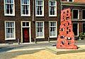 Beelden in Leiden (BiL) (14433686849).jpg